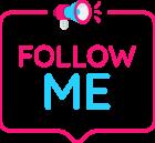 followbox300
